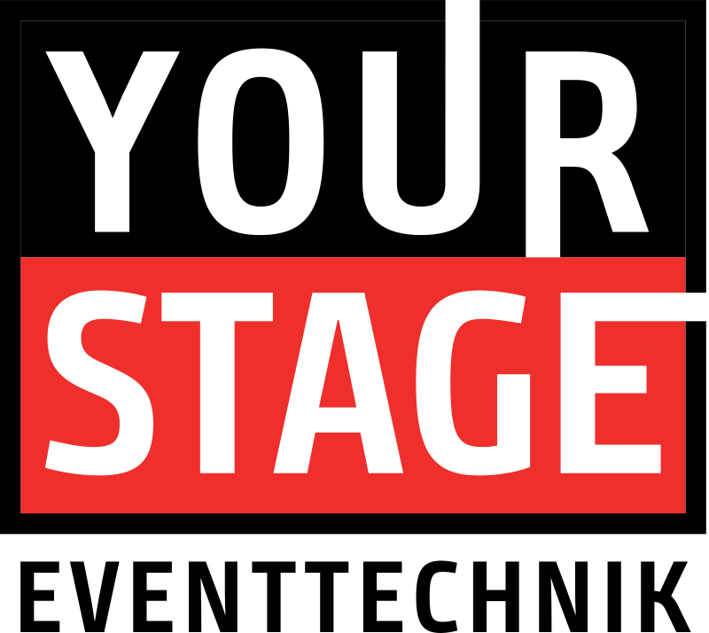 YourStage – Rent your equipment!